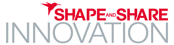 Shape The Innovation, Asahi Diamond Industrial Europe